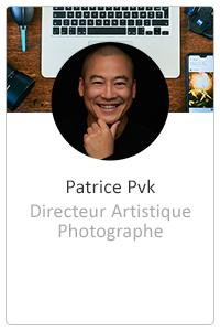conseil pour une photo linkedin professionnelle 10