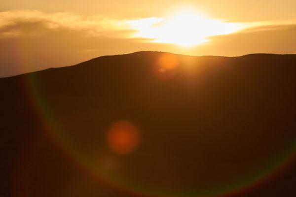 pvk photo | L'heure dorée, la golden hour