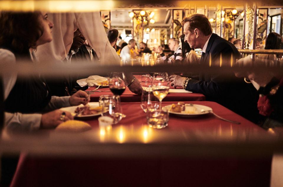 Pvk Photo | Offre pour les chefs et les restaurateurs